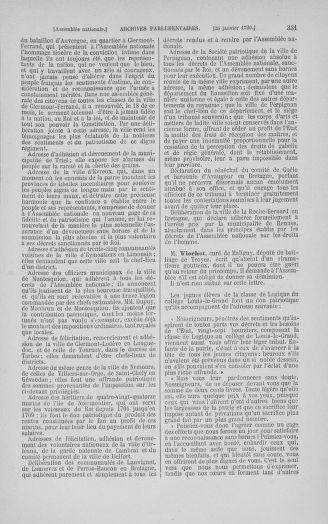 Tome 11 : Du 24 décembre 1789 au 1er mars 1790 - page 331