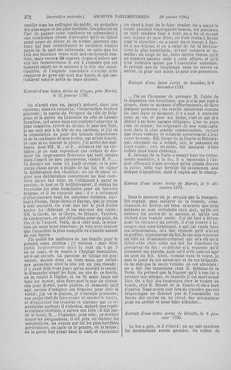 Tome 11 : Du 24 décembre 1789 au 1er mars 1790 - page 372