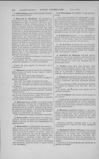 Tome 11 : Du 24 décembre 1789 au 1er mars 1790 - page 416