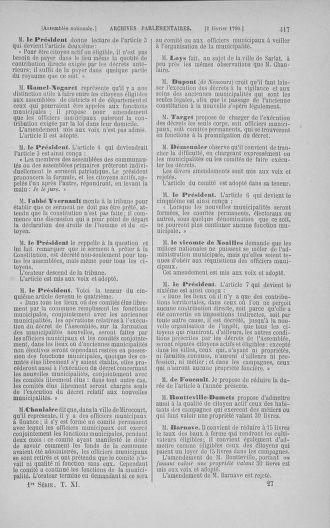 Tome 11 : Du 24 décembre 1789 au 1er mars 1790 - page 417