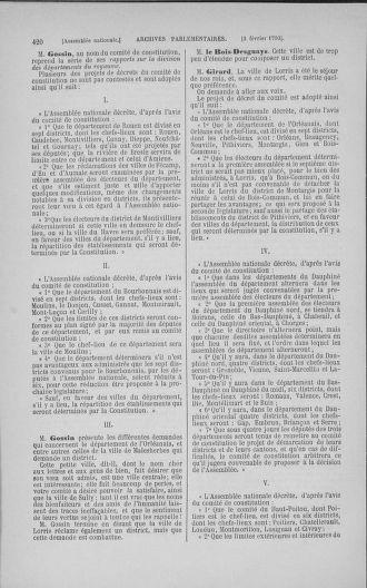 Tome 11 : Du 24 décembre 1789 au 1er mars 1790 - page 420