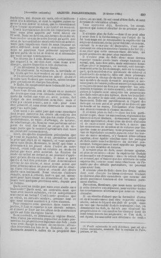 Tome 11 : Du 24 décembre 1789 au 1er mars 1790 - page 496
