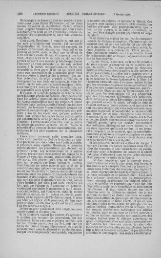 Tome 11 : Du 24 décembre 1789 au 1er mars 1790 - page 519
