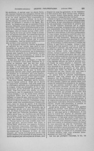 Tome 11 : Du 24 décembre 1789 au 1er mars 1790 - page 520