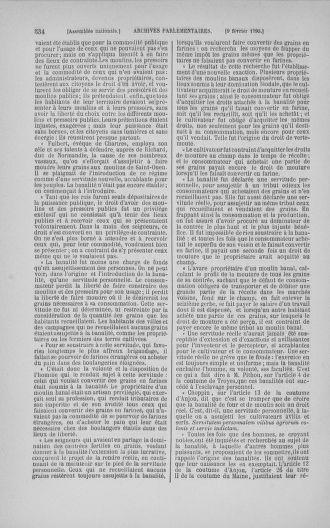 Tome 11 : Du 24 décembre 1789 au 1er mars 1790 - page 531