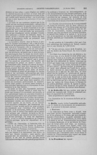 Tome 11 : Du 24 décembre 1789 au 1er mars 1790 - page 532
