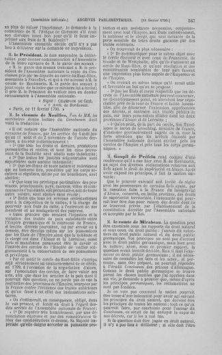 Tome 11 : Du 24 décembre 1789 au 1er mars 1790 - page 544