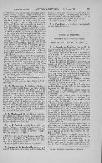 Tome 11 : Du 24 décembre 1789 au 1er mars 1790 - page 548