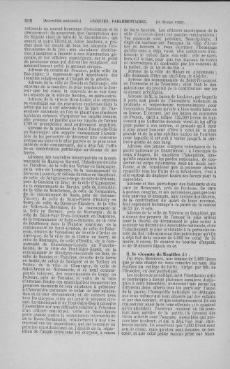 Tome 11 : Du 24 décembre 1789 au 1er mars 1790 - page 549