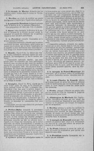 Tome 11 : Du 24 décembre 1789 au 1er mars 1790 - page 552