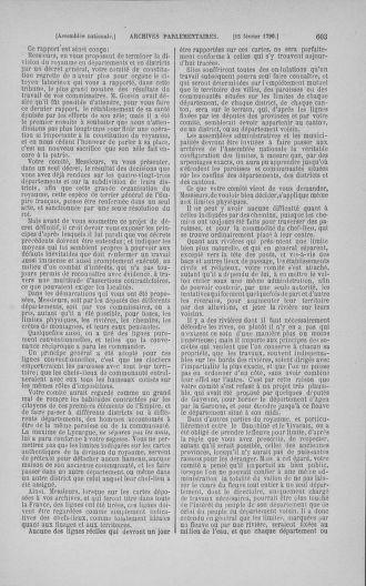 Tome 11 : Du 24 décembre 1789 au 1er mars 1790 - page 600