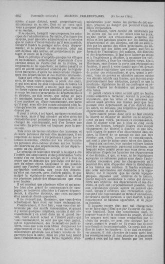 Tome 11 : Du 24 décembre 1789 au 1er mars 1790 - page 601