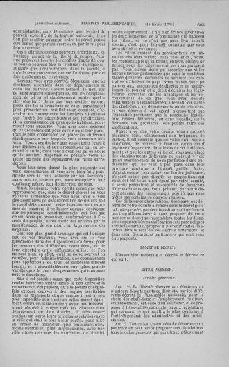 Tome 11 : Du 24 décembre 1789 au 1er mars 1790 - page 602