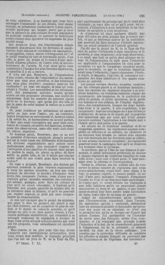 Tome 11 : Du 24 décembre 1789 au 1er mars 1790 - page 622