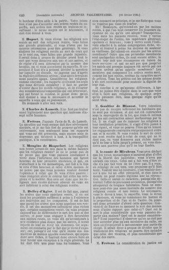 Tome 11 : Du 24 décembre 1789 au 1er mars 1790 - page 637