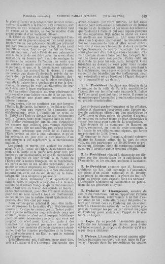 Tome 11 : Du 24 décembre 1789 au 1er mars 1790 - page 642