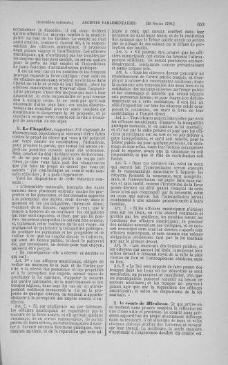 Tome 11 : Du 24 décembre 1789 au 1er mars 1790 - page 650