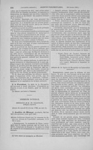 Tome 11 : Du 24 décembre 1789 au 1er mars 1790 - page 655