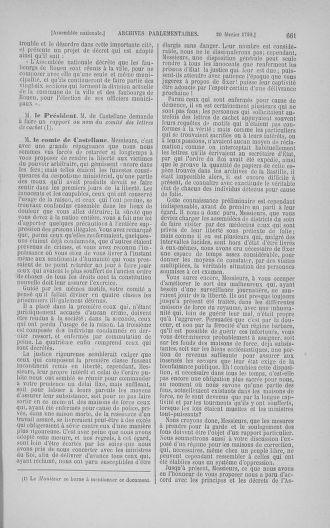 Tome 11 : Du 24 décembre 1789 au 1er mars 1790 - page 658