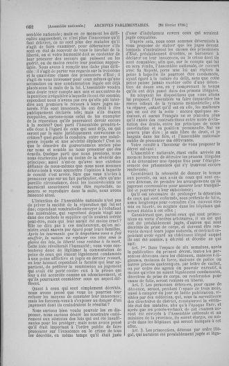 Tome 11 : Du 24 décembre 1789 au 1er mars 1790 - page 659
