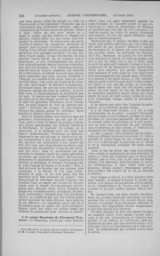 Tome 11 : Du 24 décembre 1789 au 1er mars 1790 - page 663