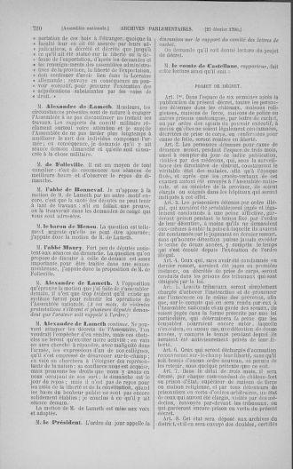 Tome 11 : Du 24 décembre 1789 au 1er mars 1790 - page 728