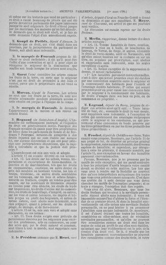 Tome 11 : Du 24 décembre 1789 au 1er mars 1790 - page 762