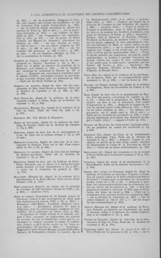 Tome 11 : Du 24 décembre 1789 au 1er mars 1790 - page 781