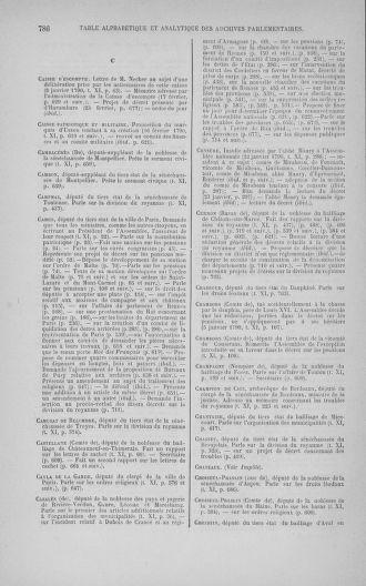 Tome 11 : Du 24 décembre 1789 au 1er mars 1790 - page 783