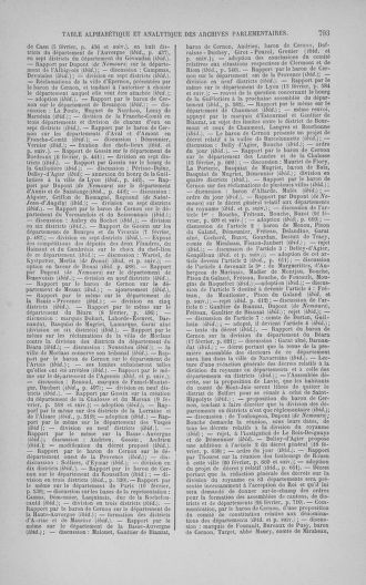 Tome 11 : Du 24 décembre 1789 au 1er mars 1790 - page 790