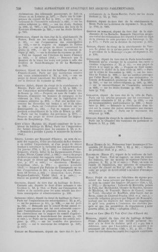 Tome 11 : Du 24 décembre 1789 au 1er mars 1790 - page 795