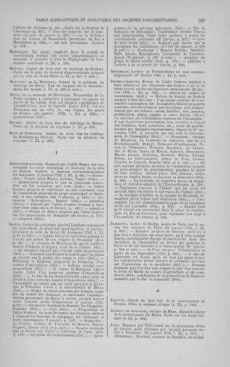 Tome 11 : Du 24 décembre 1789 au 1er mars 1790 - page 796