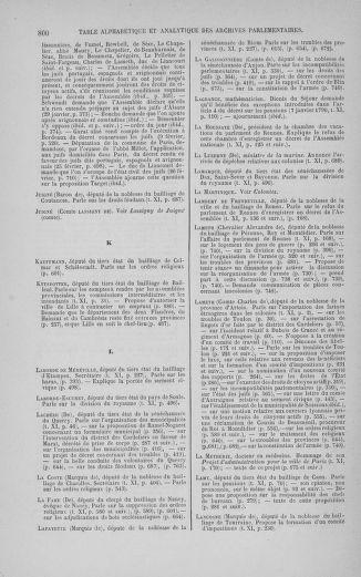 Tome 11 : Du 24 décembre 1789 au 1er mars 1790 - page 797