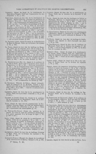 Tome 11 : Du 24 décembre 1789 au 1er mars 1790 - page 798