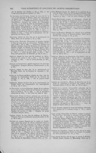 Tome 11 : Du 24 décembre 1789 au 1er mars 1790 - page 799
