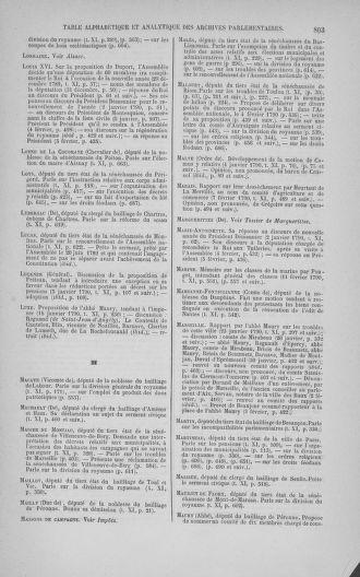 Tome 11 : Du 24 décembre 1789 au 1er mars 1790 - page 800