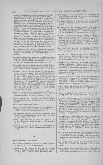 Tome 11 : Du 24 décembre 1789 au 1er mars 1790 - page 807