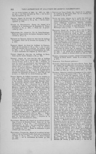 Tome 11 : Du 24 décembre 1789 au 1er mars 1790 - page 809