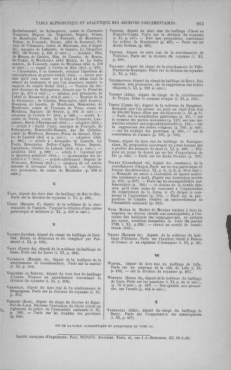 Tome 11 : Du 24 décembre 1789 au 1er mars 1790 - page 810