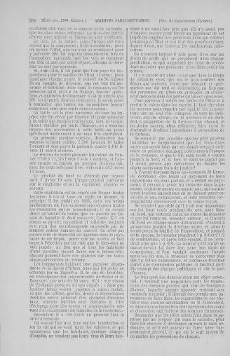 Tome 2 : 1789 – États généraux. Cahiers des sénéchaussées et baillages [Angoumois - Clermont-Ferrand] - page 550
