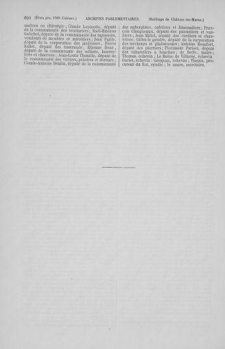 Tome 2 : 1789 – États généraux. Cahiers des sénéchaussées et baillages [Angoumois - Clermont-Ferrand] - page 600