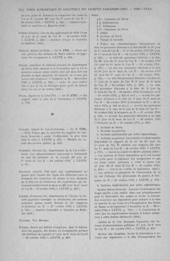Tome 77 : Du 19 au 28 octobre 1793 - page 784