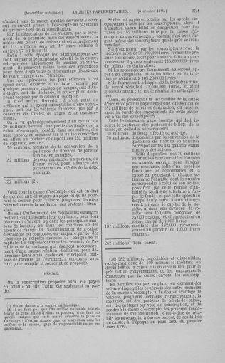 Tome 9 : Du 16 septembre au 11 novembre 1789 - page 359