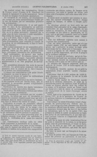 Tome 9 : Du 16 septembre au 11 novembre 1789 - page 367