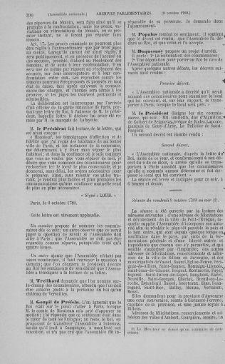 Tome 9 : Du 16 septembre au 11 novembre 1789 - page 390