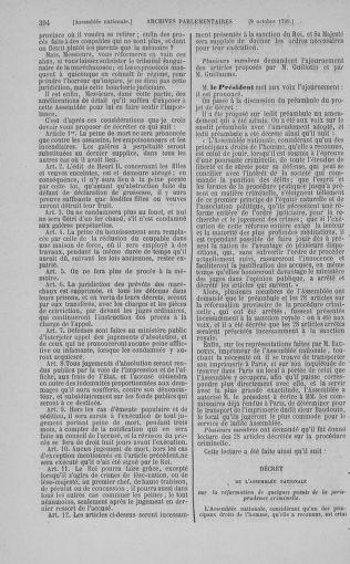 Tome 9 : Du 16 septembre au 11 novembre 1789 - page 394