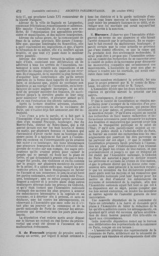 Tome 9 : Du 16 septembre au 11 novembre 1789 - page 472