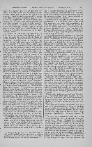 Tome 9 : Du 16 septembre au 11 novembre 1789 - page 533