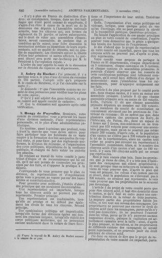 Tome 9 : Du 16 septembre au 11 novembre 1789 - page 680