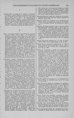 Tome 9 : Du 16 septembre au 11 novembre 1789 - page 791
